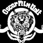 OFU logo - transparent